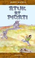 Etuk et Piqati par Marie Rocque